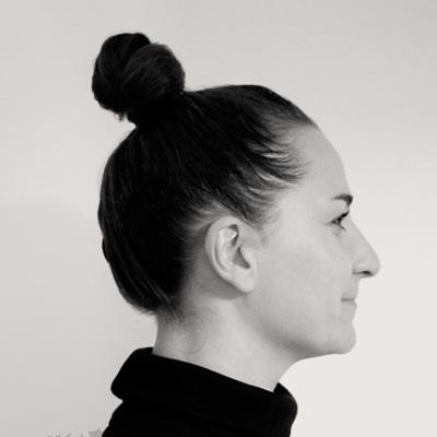 Elisa Routa, Contributor