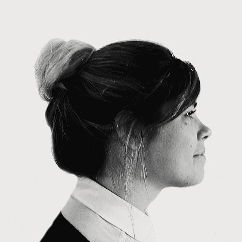 Emmy Forss Koski