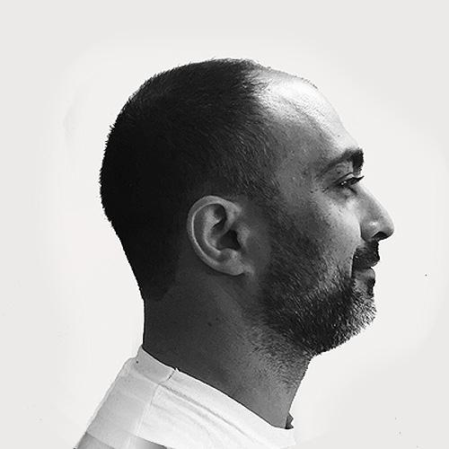 Rafa Martínez