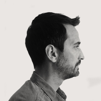 Raúl Ruz