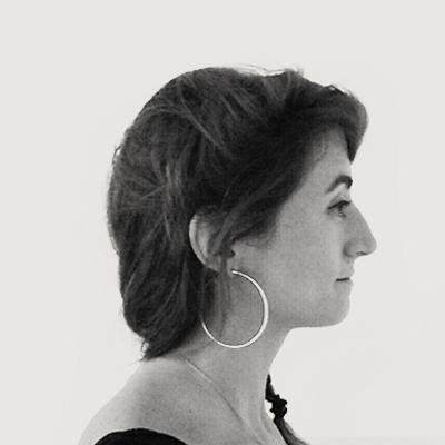 Anna Huix