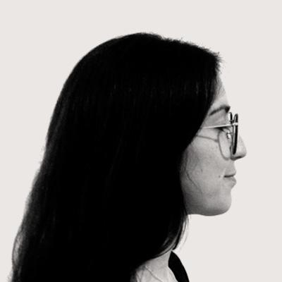Sandra López García