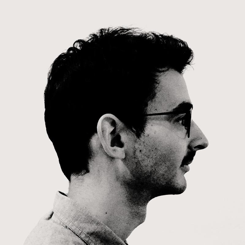 Dani Millan