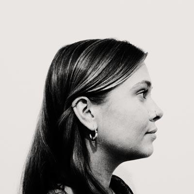 Aleksandra Klimowicz, Contributor