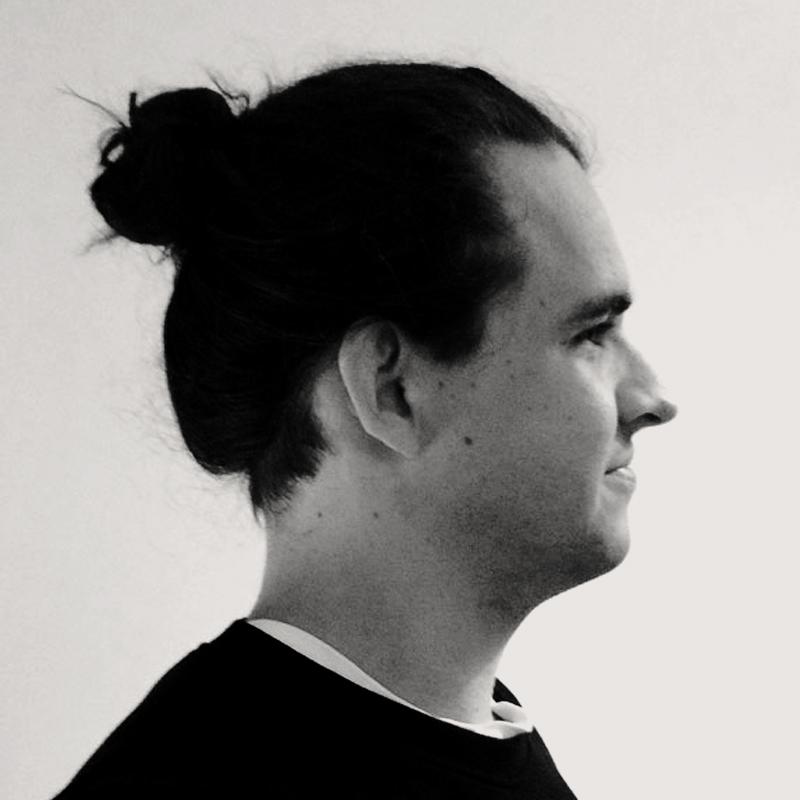 Sebastian Gansrigler