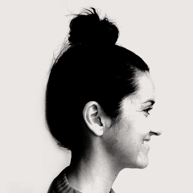 Georgina Morón