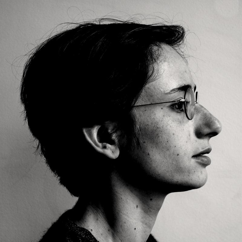 Celine Meunier