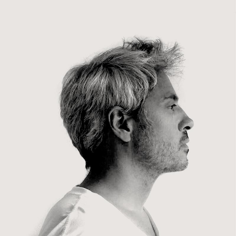 Carlos de Javier