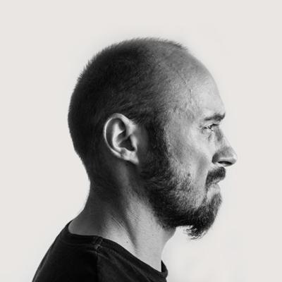 Jean-Marc Joseph