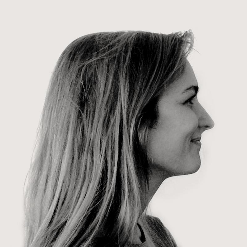 Valerie Steenhaut