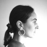 Cristina Guerrero