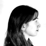 Laura Piqué