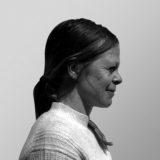 Eileen McDougall
